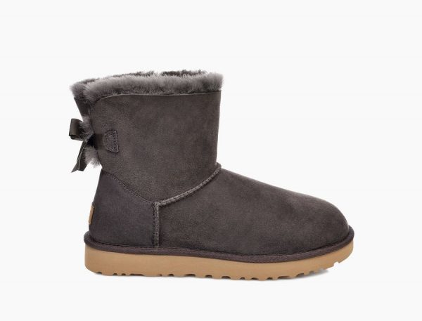 ugg femme chaussures